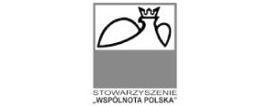 log0_swp