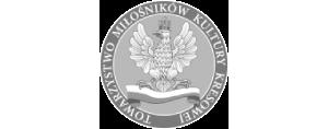 logo-tmkk
