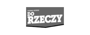 logo_dorzeczy