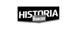 logo_dorzeczy_h